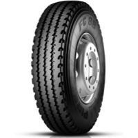Pirelli FG88 (13/ R22.5 156/150K)
