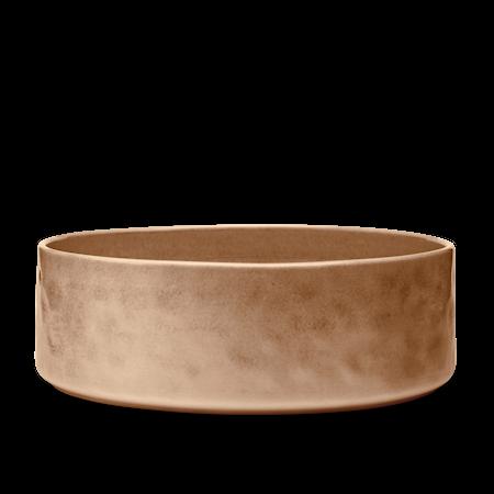 MSY Skål Cinnamon 24 cm