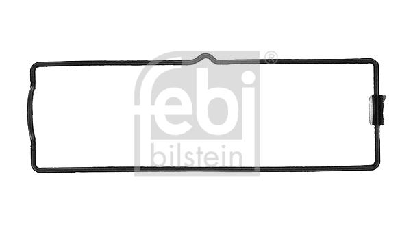Tiiviste, venttiilikoppa FEBI BILSTEIN 12167