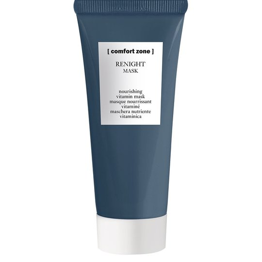 Renight Mask, 60 ml Comfort Zone Kasvonaamio