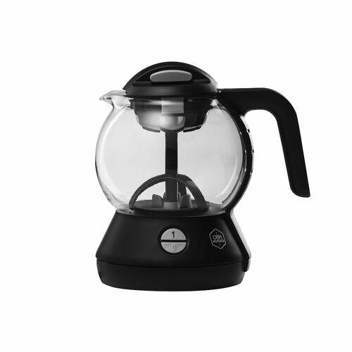 Obh Magic Tea On1108s0 Tebryggare - Svart