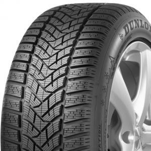 Dunlop Winter Sport 5 205/55HR16 91H