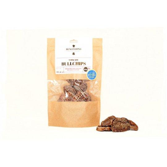Bengtssons Delikatesser Bullchips 110 g