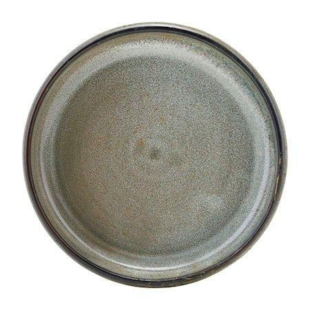 Serveringsbrett Elace 15 cm