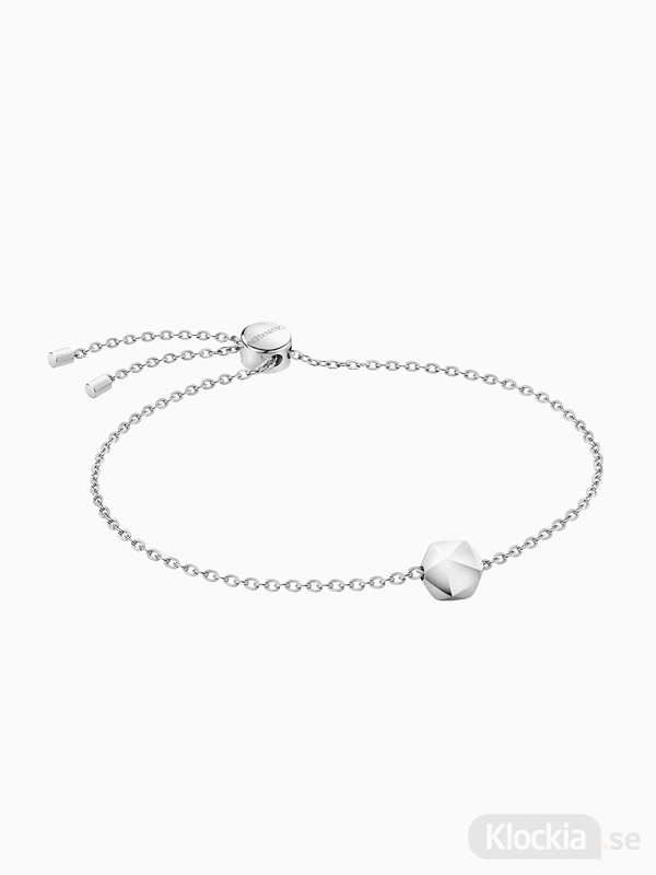 Damsmycke Calvin Klein Armband Side KJ5QMB0003