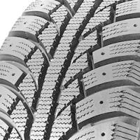 Goodride SW606 FrostExtreme (185/70 R14 88T)