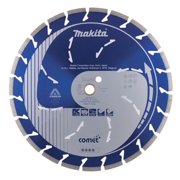 Makita B-13552 Diamantklinge