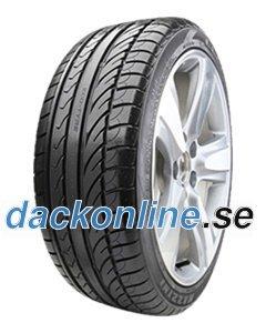 Mazzini Eco 605 Plus ( 205/45 R17 88W XL )