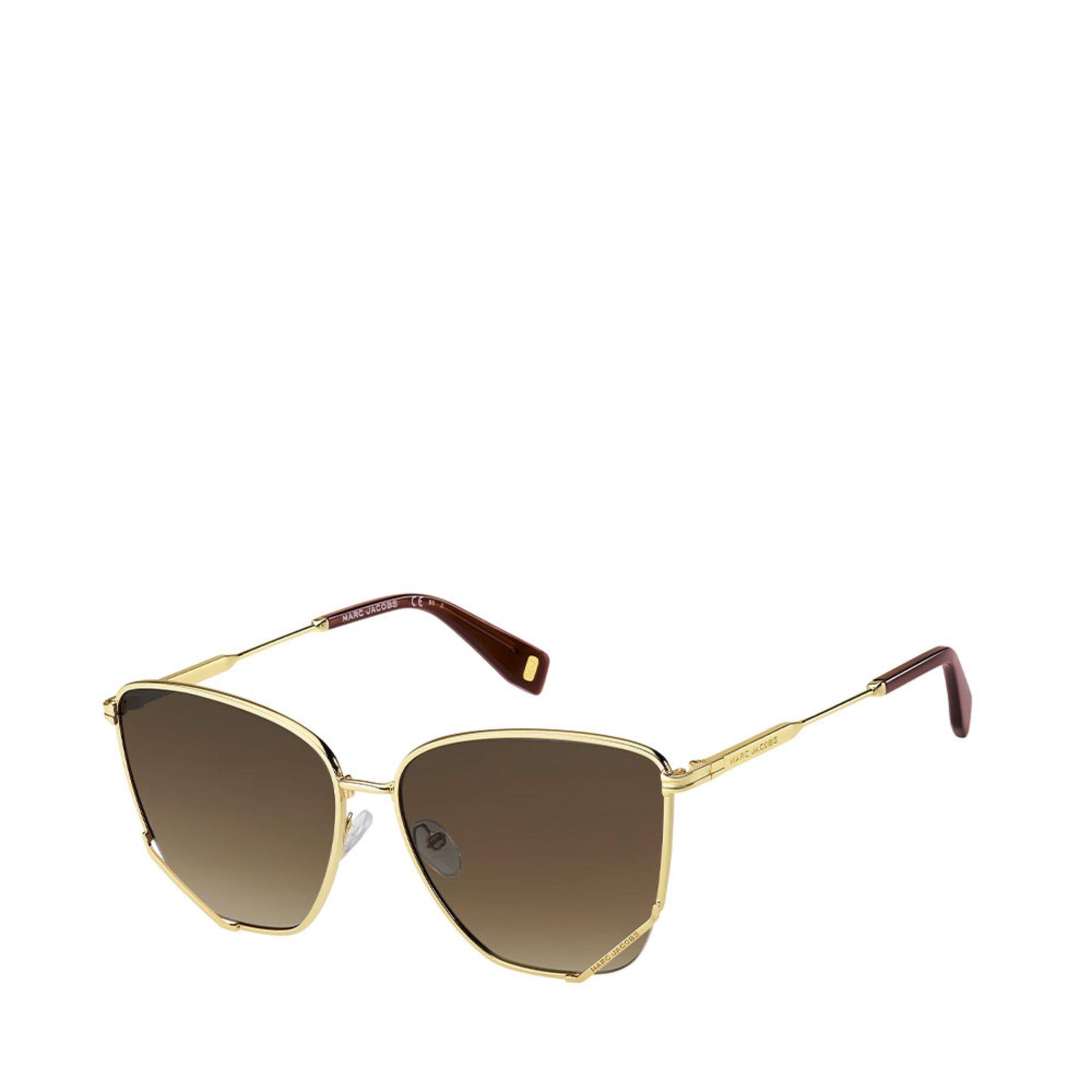 Sunglasses MJ 1006/S