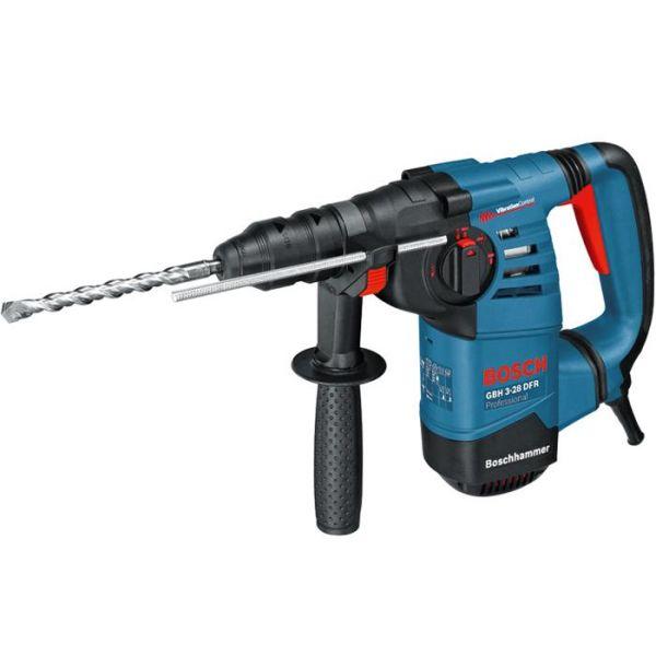 Bosch GBH 3-28 DFR Borhammer 800 W