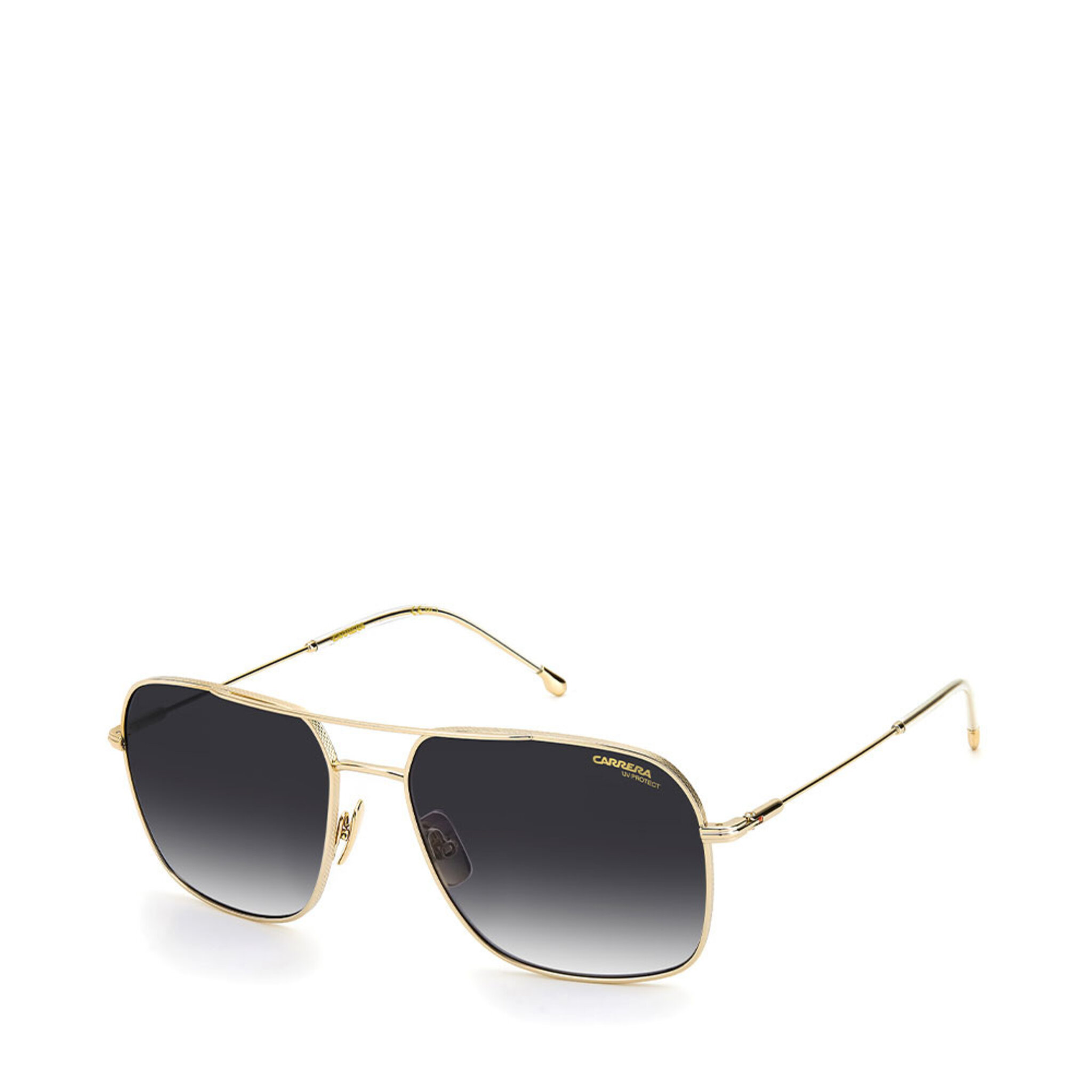 CARRERA Sunglasses CARRERA 247/S, 5817