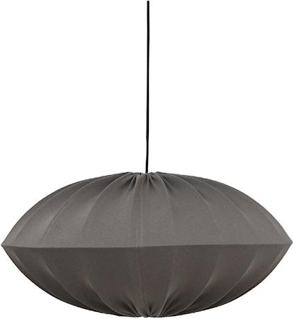 UFO Lampskärm Nougat 62 cm