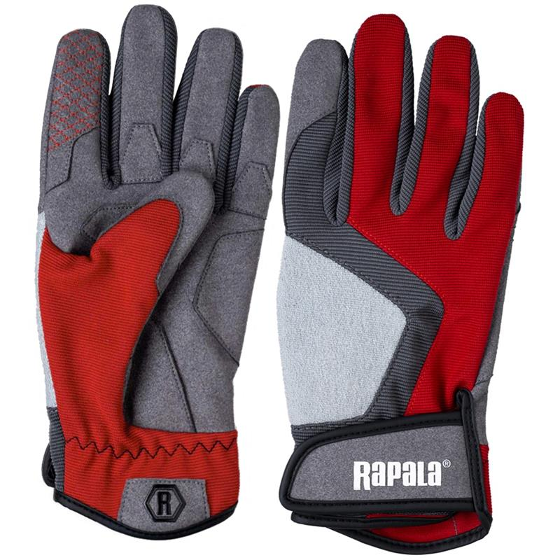 Rapala Performance Glove XXL