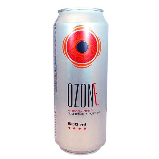 "Energidryck ""Ozone"" - 30% rabatt"