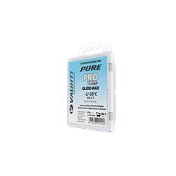 Vauhti Pure Pro Block