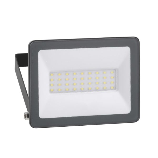 Schneider Electric IMT47208 Valonheitin LED, IP65 20 W, 4000 K, 2000 lm