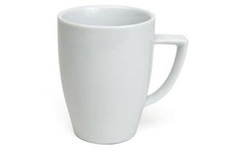 Kaffekopp Rimini 32 cl