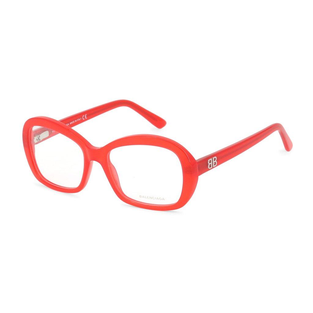 Balenciaga - BA5085 - red NOSIZE