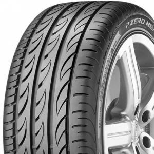 Pirelli P Zero Nero Gt 275/30YR19 96Y XL