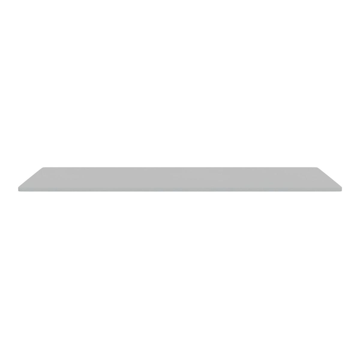Montana Toppskiva Wire 70,1x34,8cm Fjord