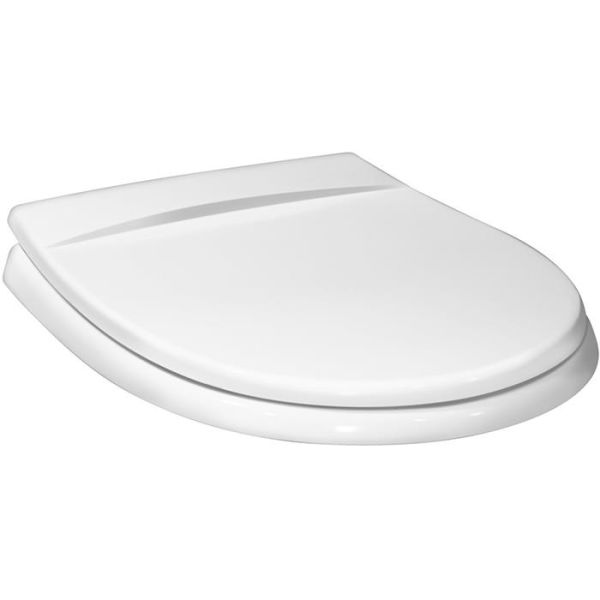 Gustavsberg 300 WC-istuinkansi