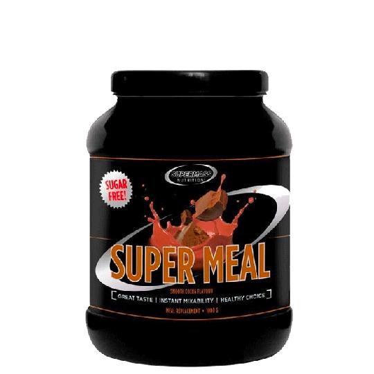 Super Meal, 1000 g