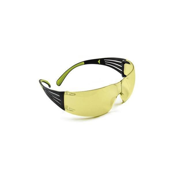 3M Peltor SecureFit Comfort SF403AF Vernebriller