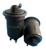 Polttoainesuodatin ALCO FILTER SP-2075