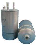 Polttoainesuodatin ALCO FILTER SP-1421
