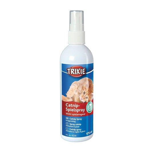Trixie Kattmyntaspray 175 ml