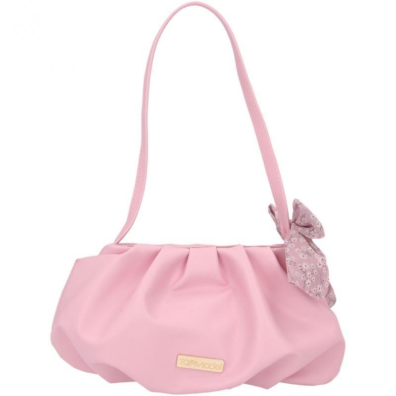 Top Model - Handbag - City Flowers (0411193)