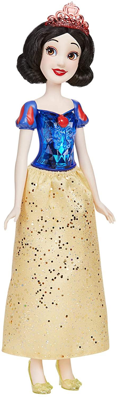 Disney Princess - Royal Shimmer - Snow White (F0900)