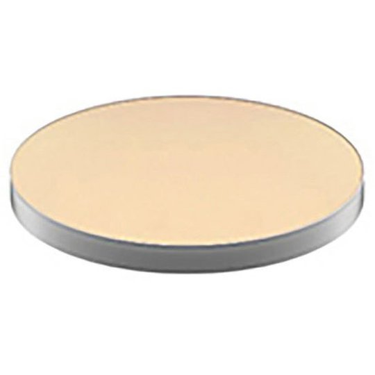 Cream Colour Base (Pro Palette Refill Pan), 3.2 g MAC Cosmetics Luomivärit