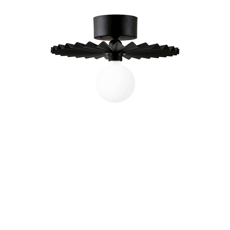 Globen Lighting Omega 35 svart