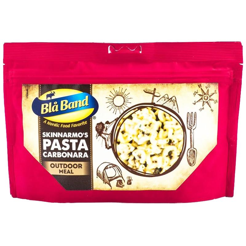 Frystorkat Pasta Carbonara 143g - 56% rabatt