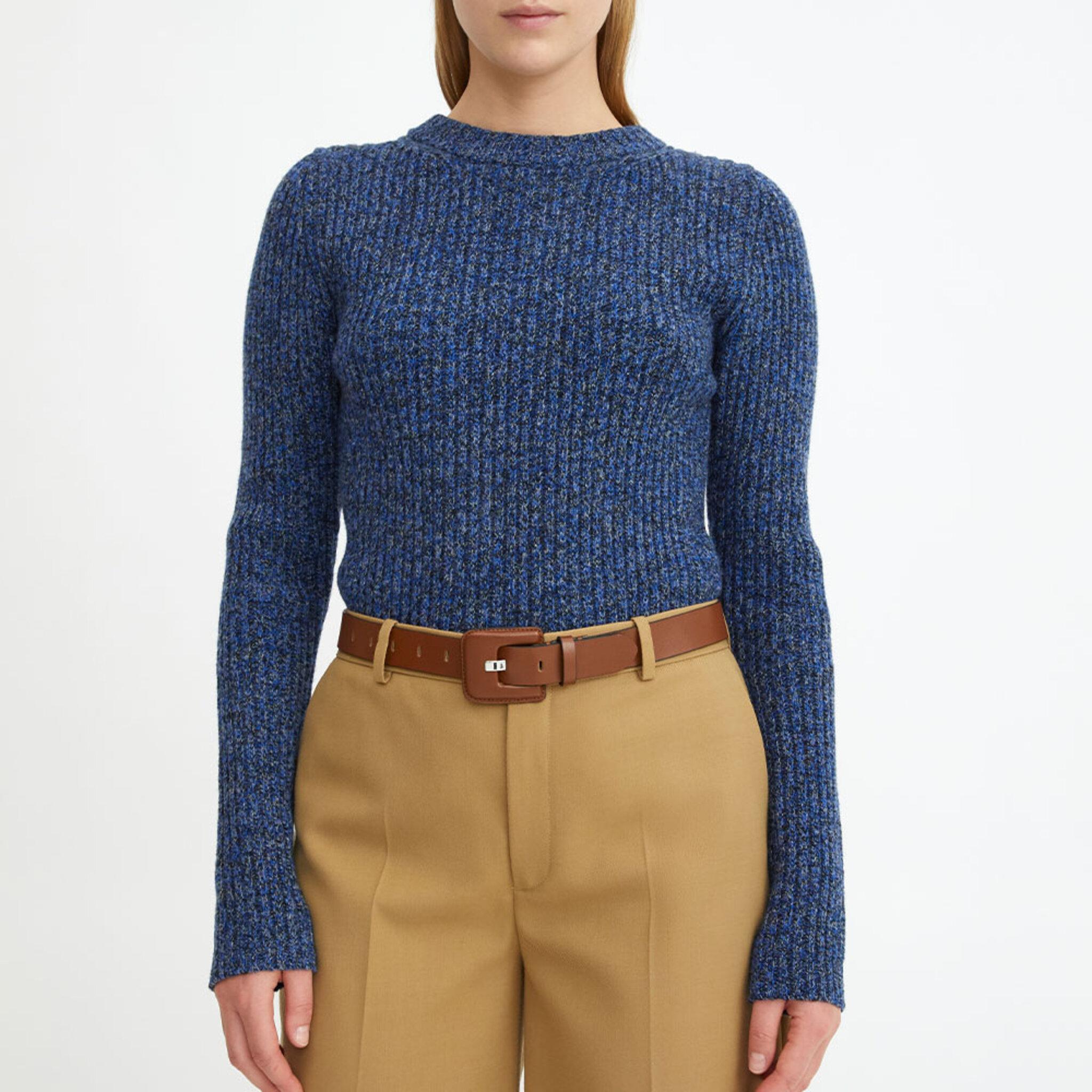 Sweater Talena