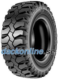 Michelin BibSteel HS ( 300/70 R16.5 137A8 TL Dubbel märkning 137B )