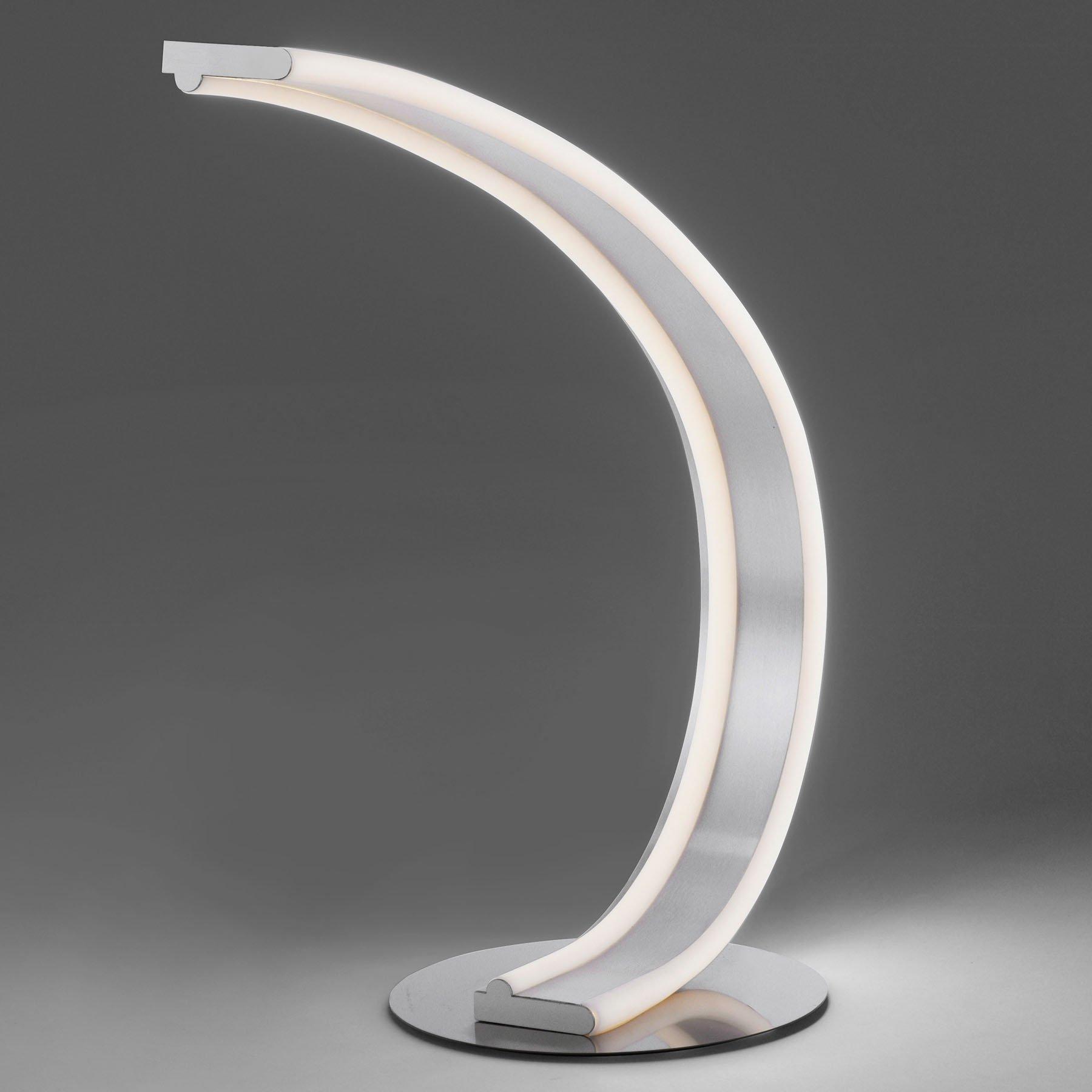 Paul Neuhaus Q-VITO LED-bordlampe