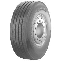 Michelin X MULTI F (385/55 R22.5 160K)