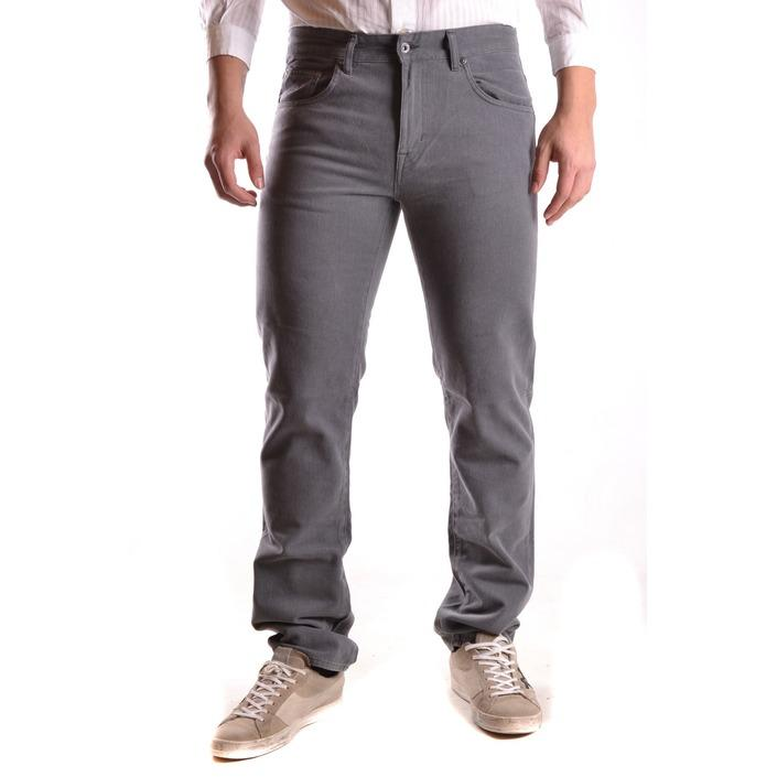 Gant Men's Jeans Grey 163073 - grey 30