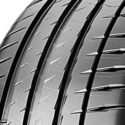 Michelin Pilot Sport 4 ( 215/40 ZR18 (89Y) XL )