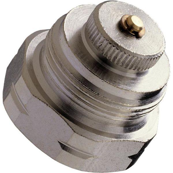MMA 4030602 Adapteri varten Evosense Honeywell & Heimer, M30x1,5