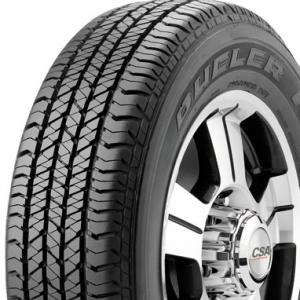 Bridgestone Dueler H/T 684 Ii 245/70SR17 108S