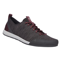 Black Diamond Circuit W's Shoes