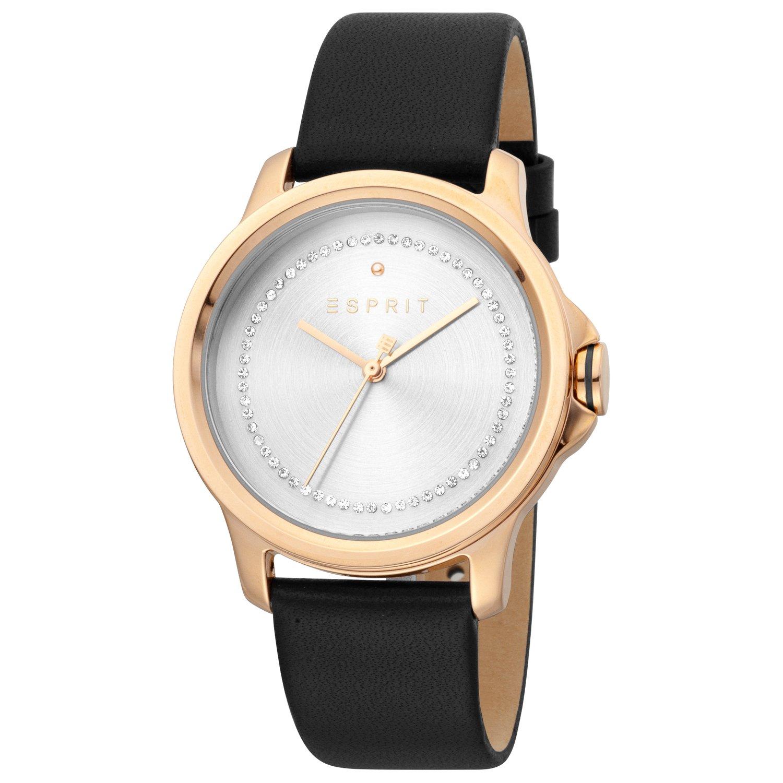 Esprit Women's Watch Rose Gold ES1L147L0035