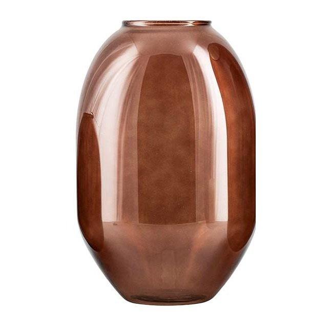 Glassvase Aylo 28 cm