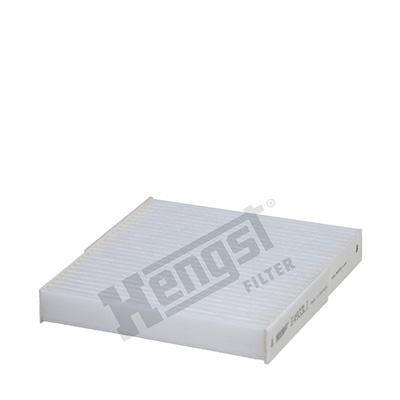 Raitisilmasuodatin HENGST FILTER E4933LI