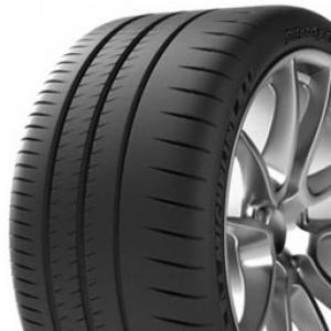 Michelin Pilot Sport Cup 2 245/30YR20 90Y XL RO1