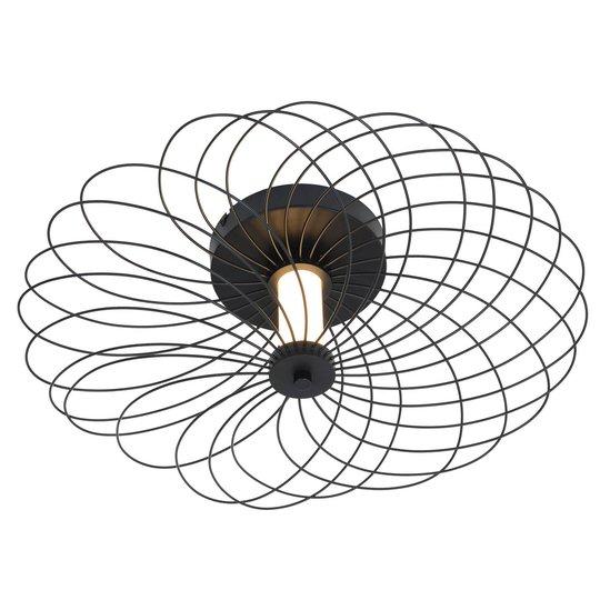 Lindby Akimo -LED-kattovalaisin