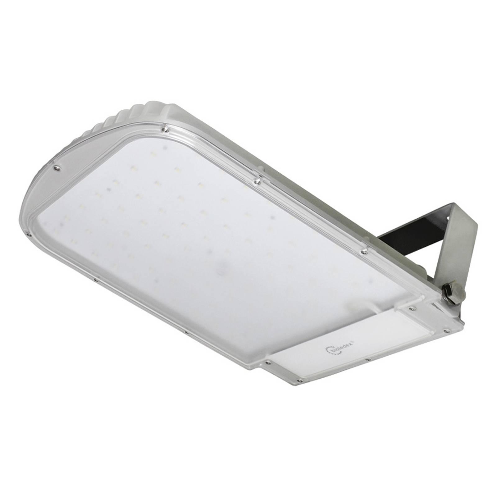 LED-spotti Astir 70W lämmin valkoinen 3 000K 120°